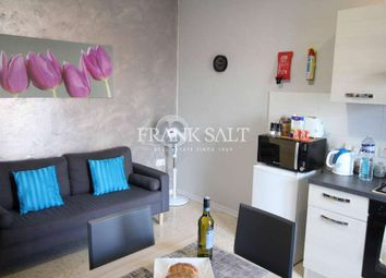 Thumbnail 1 bed apartment for sale in Apartment In Valletta, Valletta, Malta