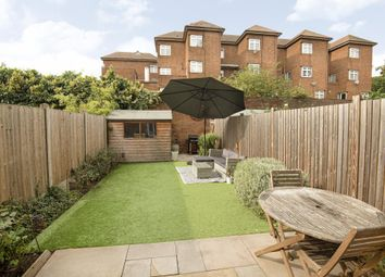 2 bed maisonette for sale in Trafalgar Grove, London SE10