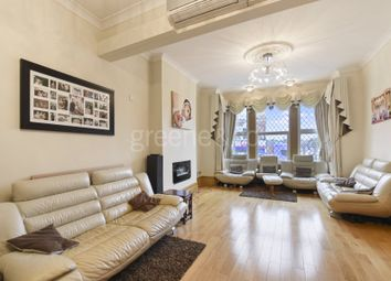 Thumbnail 6 bedroom semi-detached house for sale in Colney Hatch Lane, London