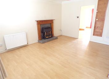 Thumbnail 4 bed detached house to rent in Conisborough, Toothill, Swindon