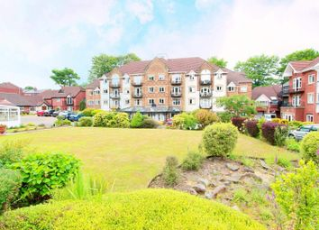 2 bed flat for sale in Pegasus Court, Bury Road, Rochdale OL11