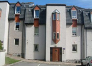 Thumbnail 1 bed flat to rent in Strawberrybank Parade, Union Glen