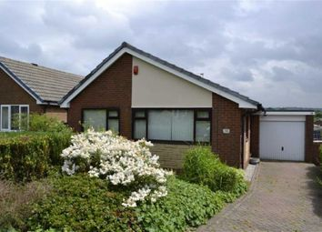 Thumbnail 2 bed detached bungalow to rent in Langham Close, Bolton