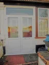 Thumbnail 4 bed terraced house to rent in Lloyd Avenue, Streatham Common