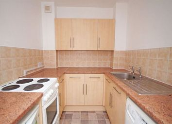 Thumbnail 1 bed flat to rent in Rotunda Terrace, Montpellier Street, Cheltenham