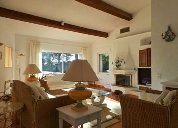 Thumbnail 3 bed villa for sale in Sainte-Maxime, 83120, France