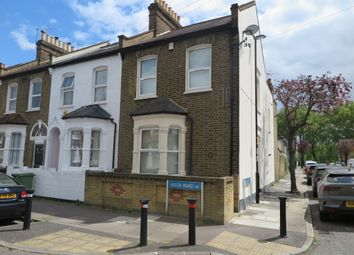 Thumbnail 5 bed end terrace house to rent in Alloa Road, London