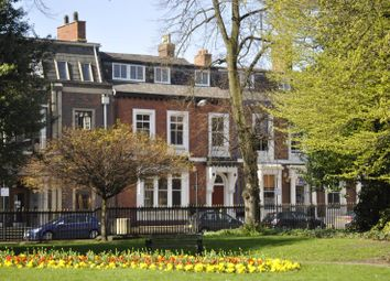 Thumbnail 1 bed flat to rent in 4 Asquith House, 27 Portland Square, Carlisle