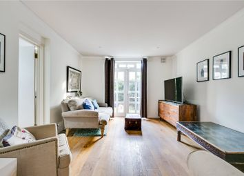 2 bed flat for sale in Vicarage Crescent, Battersea Square, London SW11