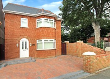 4 bed detached house for sale in Waverley Road, Rustington, West Sussex BN16