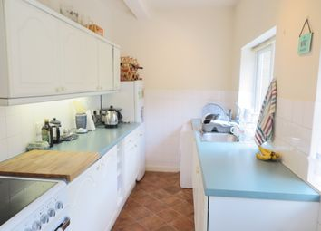 Thumbnail 2 bed maisonette to rent in Lower Downs Road, London