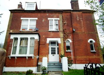 Thumbnail 1 bed flat to rent in Woodvale, Forest Hill