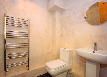 Thumbnail 2 bed property to rent in Hatfield Road, St Albans