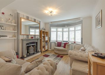 3 bed semi-detached house for sale in Carmichael Road, London SE25