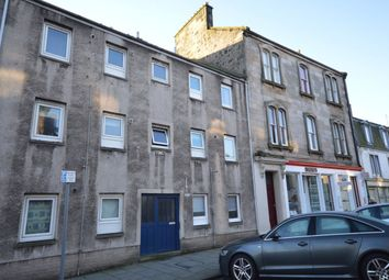 Thumbnail 1 bed flat for sale in St. Andrews Court, High Street, Burntisland