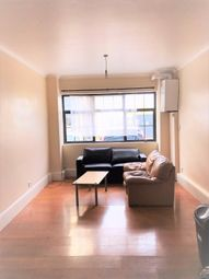 Thumbnail 1 bed flat to rent in Sarwan House, 339 Katherine Road, London, Greater London
