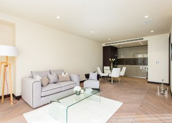 1 bed flat for sale in One Tower Bridge, Balmoral House, Tower Bridge SE1