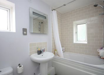 Bachelor Lane, Horsforth, Leeds LS18