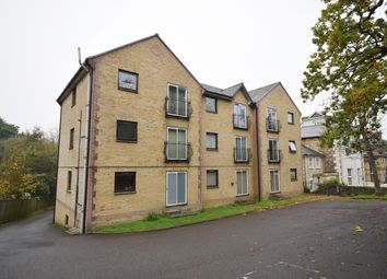 Thumbnail 2 bed flat for sale in East Hill Road, Ryde