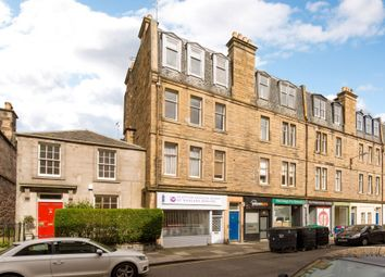 Thumbnail 1 bedroom flat for sale in 30/5 Grange Loan, Edinburgh