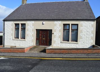 Thumbnail 3 bed detached house to rent in Cartmore Road, Lochgelly, Fife