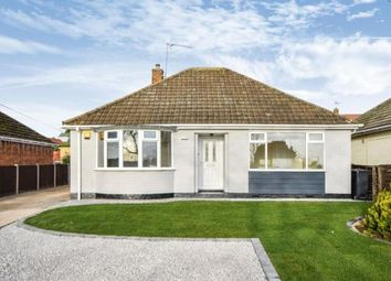3 bed bungalow for sale in Fiskerton Road, Cherry Willingham, Lincoln LN3