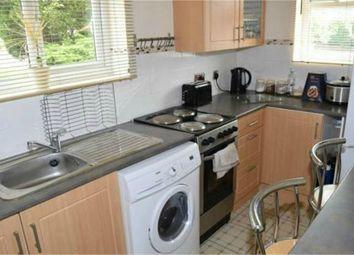 Thumbnail 1 bed flat to rent in Lapwing Close, Ayton, Washington, Tyne And Wear
