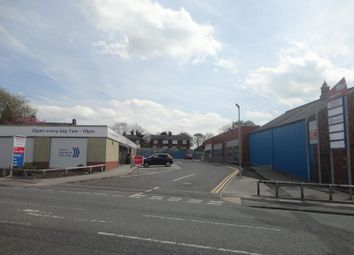 Thumbnail Retail premises to let in Heys Retail Park, Mossley Road, Ashton Under Lyne