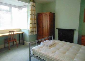 Thumbnail 3 bedroom end terrace house to rent in Northcote Road, Southampton