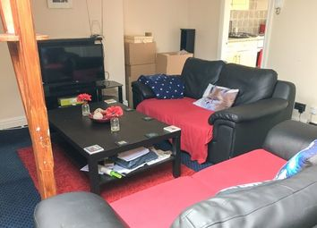 Thumbnail 1 bed flat to rent in Wesley Road, Armley
