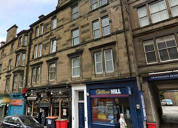 Thumbnail 4 bed flat to rent in King's Haugh, Peffermill Road, Edinburgh