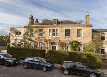 Thumbnail 5 bed town house for sale in Buccleuch House, 16 Buccleuch Street, Melrose