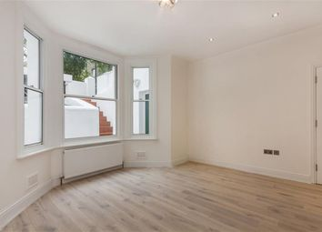 Thumbnail 2 bed flat to rent in Surrendale Place, Maida Vale, London