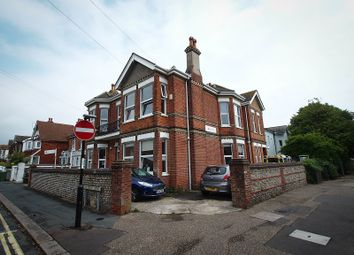 Thumbnail Leisure/hospitality for sale in Shelley Road, Worthing