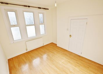 Thumbnail 4 bedroom property to rent in Chadwin Road, London