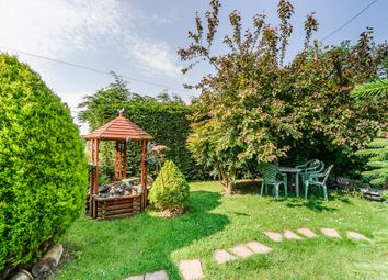 Thumbnail 4 bed detached bungalow for sale in Fancy Hill, Lydney