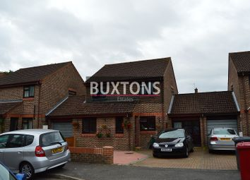 Thumbnail 5 bedroom semi-detached house to rent in Hull Close, Slough, Berkshire.
