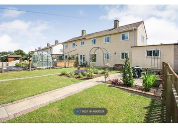 Thumbnail 5 bed semi-detached house to rent in Cleeve Green, Bath