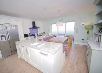 5 bed semi-detached house for sale in Haslingden Old Road, Oswaldtwistle, Accrington BB5