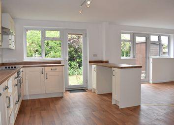Thumbnail 3 bedroom detached house for sale in Chapel Lane, Westmancote, Tewkesbury