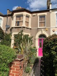 3 bed terraced house for sale in Dowanhill Road, London SE6