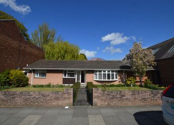 Thumbnail 4 bed bungalow for sale in Dundas Street, Spennymoor