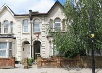 Thumbnail 3 bed property for sale in Powerscroft Road, London