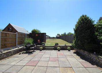 Thumbnail 3 bed property for sale in Drummersdale Lane, Ormskirk