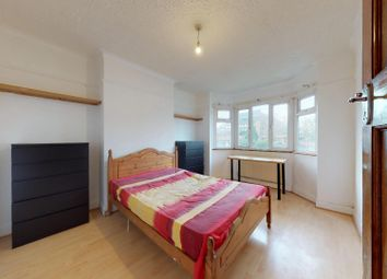 Thumbnail 3 bed flat to rent in Colindale Avenue, Colindale