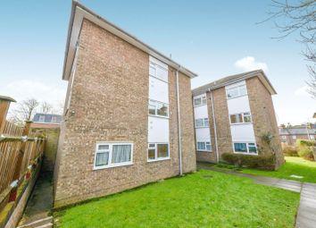 Thumbnail 2 bedroom flat to rent in Bloomfield Road, Harpenden