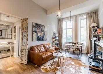 2 bed flat for sale in Warwick Road, Earls Court, London SW5
