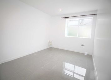 Thumbnail 3 bed detached house to rent in Leswin Place, London