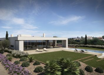 Thumbnail Villa for sale in Lagos, Lagos, Portugal