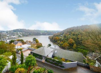Thumbnail 5 bed detached house for sale in Dartmouth, Devon, England